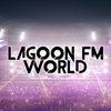 Lagoon FM WORLD [ОНЛАЙН-РАДИО МУЗЫКА]