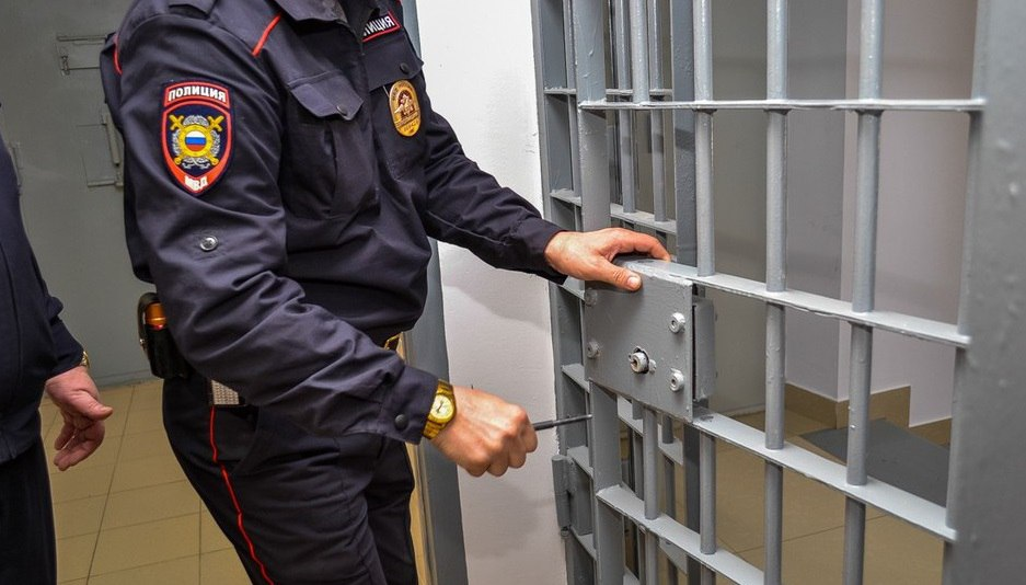 Преступник избивший 19 лет назад жителя Кардоникской задержан полицейскими