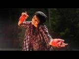 «Грибы 3D» (2011): Трейлер