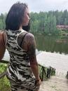 Алёна Абзалтдинова фото #13