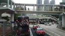 Hong Kong Bus KMB ATEU19 @ 3X 九龍巴士 Alexander Dennis Enviro500 慈雲山 北 中港碼頭