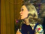 Майя Булгакова - Сладка ягода