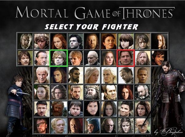 Мемы игра престолов 4 сезон game of thrones
