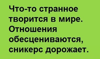 http://cs410326.userapi.com/v410326913/3d44/nZKtrdM5Ucs.jpg