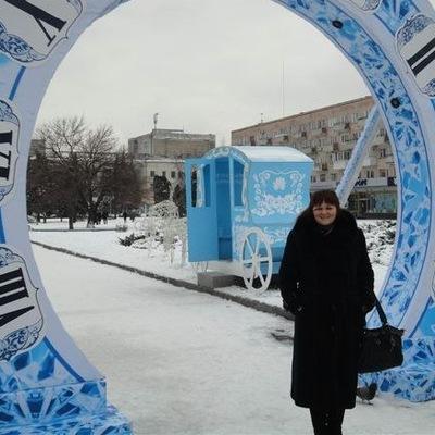 Nina Marshtupa, 21 ноября 1979, Черкассы, id227090118