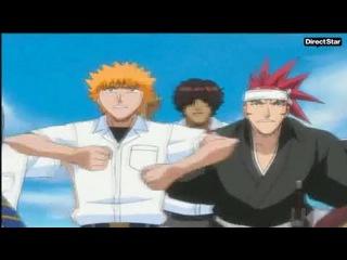 Bleach 065 VF [ http://Episode-animes.blogspot.com]