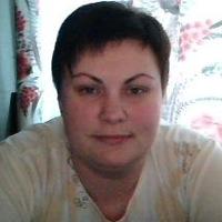 Ирина Киселёва, 11 августа 1981, Макеевка, id62281730