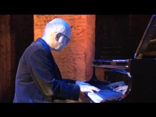 Ludovico Einaudi - I Giorni