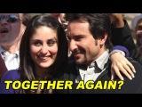 Kareenas Happy Ending With Saif