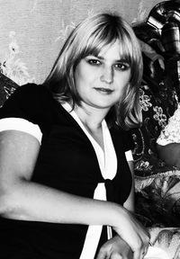 Олеся Даймиченко