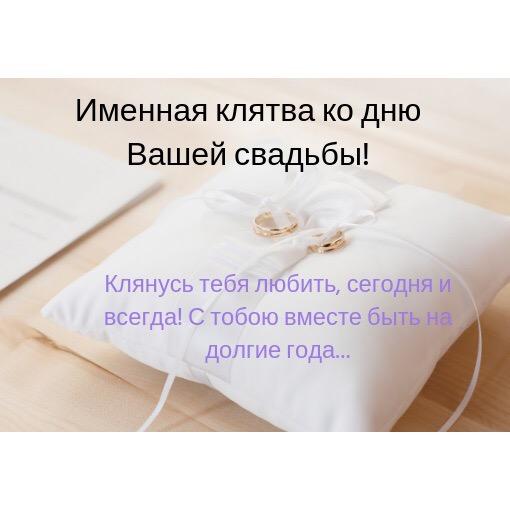 https://pp.userapi.com/c849424/v849424584/13676b/7mMz_ul1Y6E.jpg