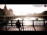 Sergey Alekseev &amp Syntheticsax feat. Ai Takekawa - Waiting For You (Valentin Remix) HD