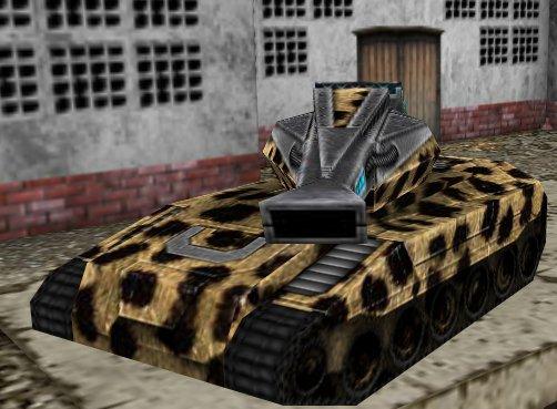 картинки танки xt