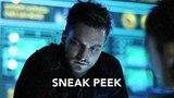 The 100 5x04 Sneak Peek