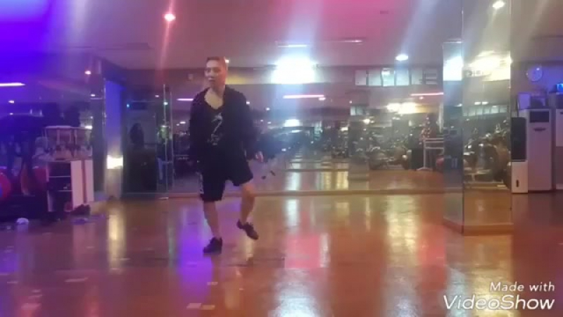 Tapdance , 탭댄스, 송치만, 텝댄스, 불타는탭댄스, 랭킹쇼