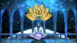 Космическая музыка для медитации -