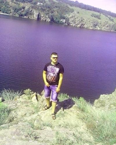 Артем Евсюков, 26 августа , Витебск, id75795481