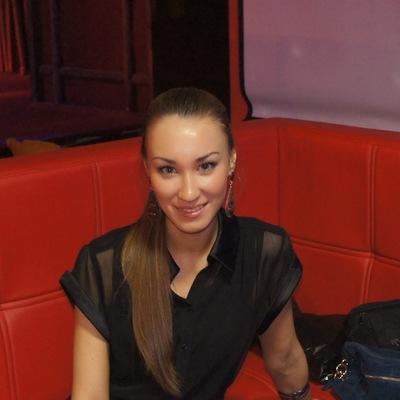 Ольга Кондакова, 25 сентября , Улан-Удэ, id126270728