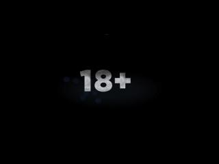 Отряд Самоубийц 💣🔫⚔ Пародия Виктория +18 ✅