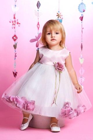 посмотреть детские коляски для кукол