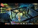 Royal Quest Видео обзор онлайн игры