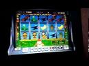 Игры Казино вулкан крутой выигрыш в игровой автомат крейзи манки, обезьянки онл ...