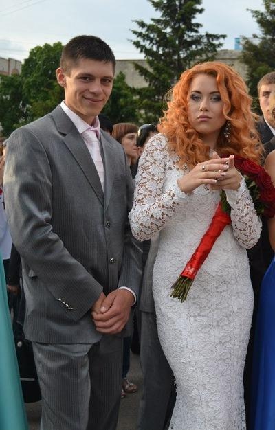 Серьожа Сірий, 9 августа , Фастов, id156574142