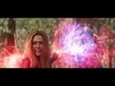 Enders Game /Avengers/