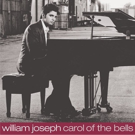 William Joseph альбом Carol Of The Bells