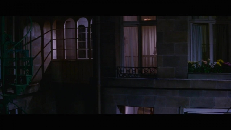 добрынин-вячеслав-любовники