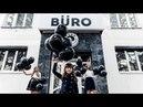 BURO reverse