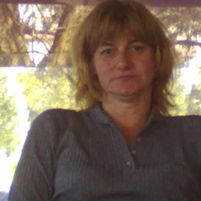 Sandra Udre, 30 августа 1995, Кострома, id228095132
