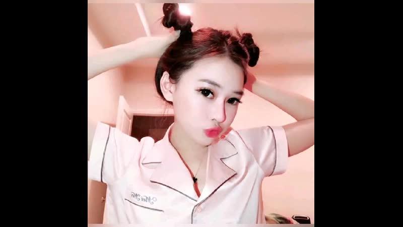 Video_2019_06_26_12_19_07.mp4