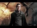👹☠️ Я ФРАНКЕНШТЕЙН ☠️👹 ФИЛЬМ ОГОНЬ 🔥🔥ВАМПИРЫ - МОНСТРЫ - ГАРГУЛИ. фантастика,триллеры,боевики,