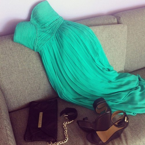Fashion)