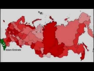 #ПРОРОЧЕСТВО АМЕРИКИ О РОССИИ ПОЛНАЯ ВЕРСИЯ