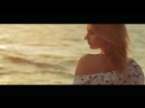 Katie Garfield - Gallows