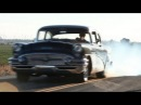 Bad-Ass Buick: 1955 Special - /BIG MUSCLE