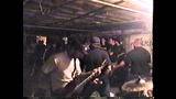 MUSHMOUTH - Life - 2002 (Preserving Silence Hall Of Fame)