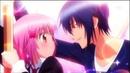 Грустный аниме клип о любви - Малышка Аниме микс AMV Новинки клипов 2016