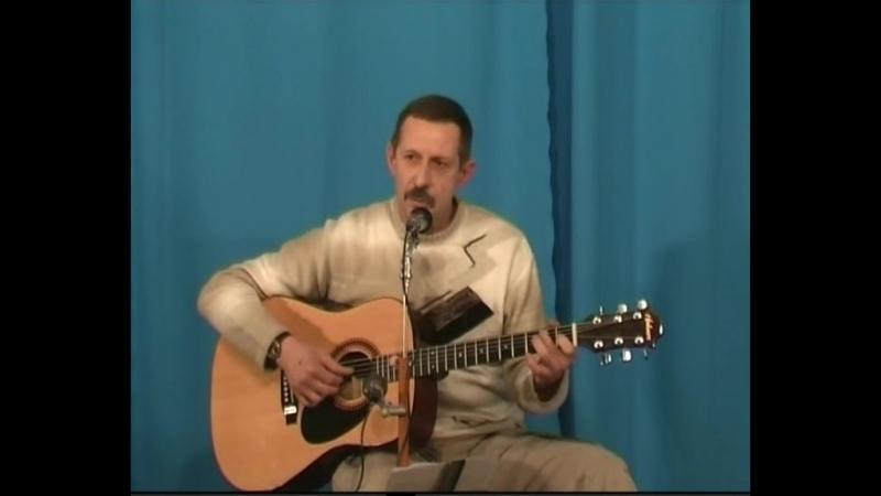 Юрий Радзюкевич на Вечерах у Толочко 2008-10г.г. (Золотая Коллекция)