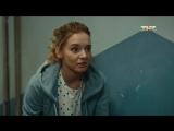 Улица, 1 сезон, 95 серия (07.05.2018)