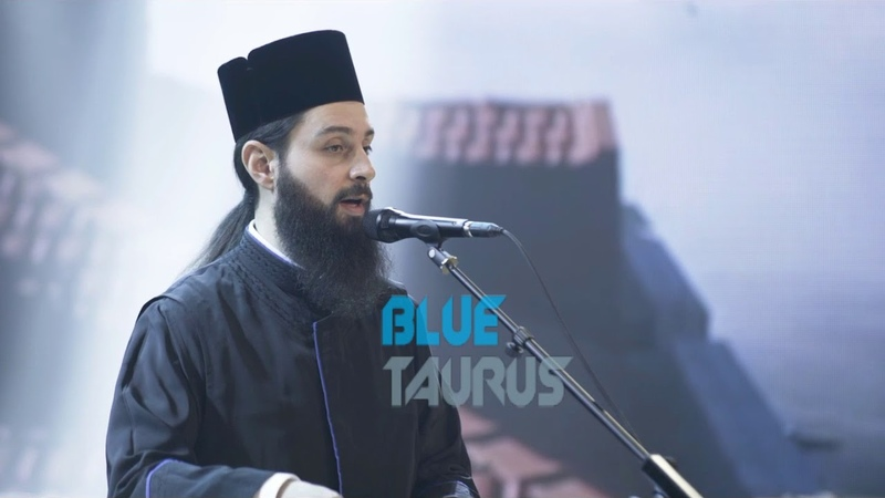 Kabarnos - Christos Genate