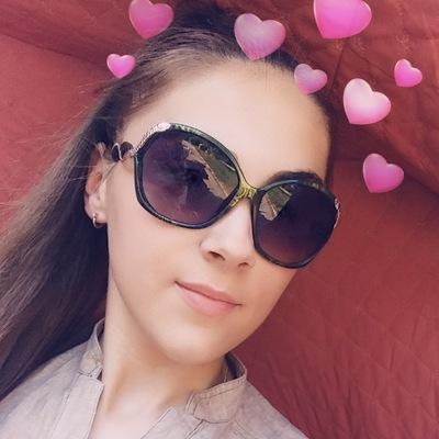 Соня Лосева