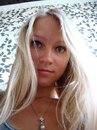 Юлия Головий из города Киев