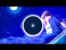 Nightcore - Одинокая звезда