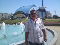 Юрий Лесик, 9 марта , Одесса, id59434491