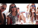 Tacabro Tacata Remix Radio Edit (video created by Eleonora Orlova)