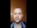 Валерий Гриневич - Live