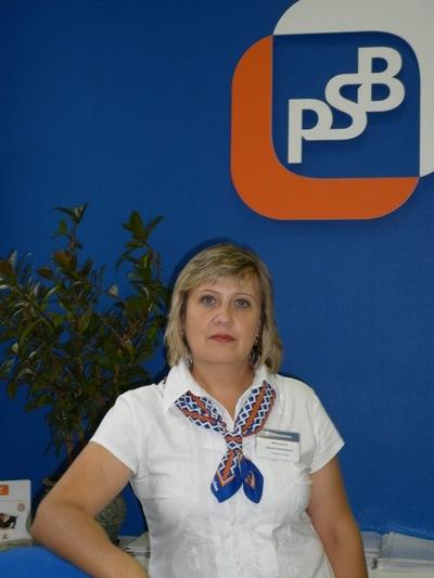 Ирина Максимова, 9 мая , Новокузнецк, id185411088